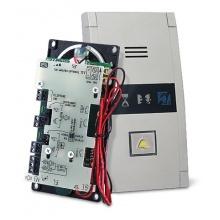 ATEUS-919645E 2N Lift1, výtahový komunikátor, kabinová hláska, Kompakt mechanika pro montáž na stěnu kabiny (EN)