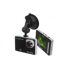 Kamera do auta Full HD BLOW F460