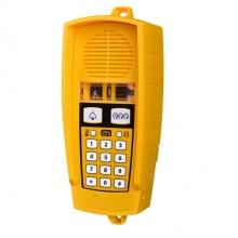 ATEUS-918611E 2N Lift8, strojovnová jednotka