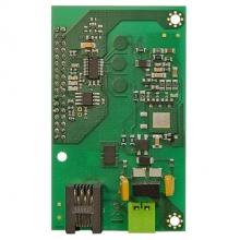ATEUS-918652E 2N Lift8, PSTN karta pro centrální jednotku