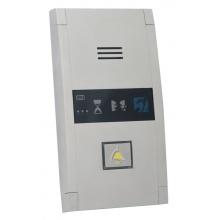 ATEUS-918613E 2N Lift8, kabinová jednotka na ovládací panel, kompakt mechanika