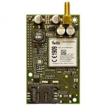 ATEUS-918650E 2N Lift8, GSM karta pro centrální jednotku