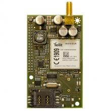ATEUS-918651E 2N Lift8, UMTS karta pro centrální jednotku