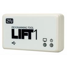 ATEUS-919680 2N Lift1, USB programovací nástroj