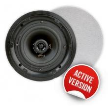 ART SOUND FL-501 BT