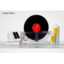 "Pro-Ject Spin Clean Record Washer System MKII Package ""Limited Edition"""