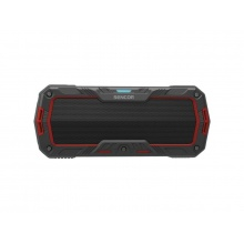 Reproduktor Bluetooth SENCOR SSS 1100 RED