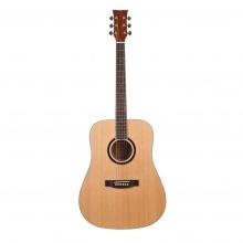 Kytara akustická Morrison Genéve G1006D SM