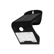 Svítidlo solární LED IMMAX 08424L s čidlem 2W venkovní