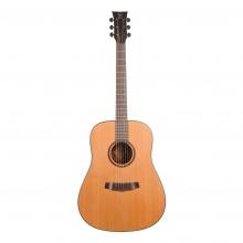Kytara akustická Morrison Genéve G1012D CM