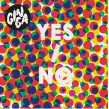 LP Ginga - Yes / No