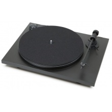 Pro-ject Primary + OM5e