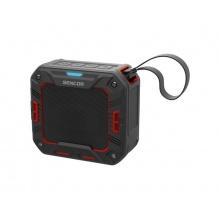 Reproduktor Bluetooth SENCOR SSS 1050 RED