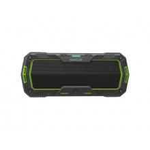 Reproduktor Bluetooth SENCOR SSS 1100 GREEN