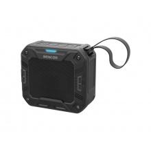 Reproduktor Bluetooth SENCOR SSS 1050 BLACK