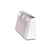 Svítidlo solární LED IMMAX 08435L s čidlem 2.2W venkovní