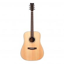 Kytara akustická Morrison Genéve G1004D SM