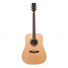 Kytara akustická Morrison Genéve G1008D SM