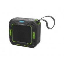 Reproduktor Bluetooth SENCOR SSS 1050 GREEN