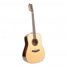 Kytara akustická Morrison Master 75D