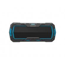 Reproduktor Bluetooth SENCOR SSS 1100 BLUE