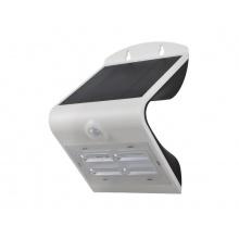 Svítidlo solární LED IMMAX 08426L s čidlem 3.2W venkovní
