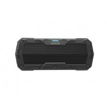 Reproduktor Bluetooth SENCOR SSS 1100 BLACK