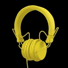 RELOOP RHP-6 YELLOW