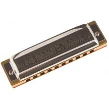 HOHNER Blues Harp Ab-major