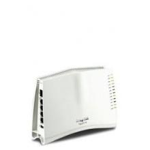 DrayTek Vigor2110 OVP Router