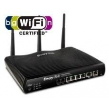 DrayTek Vigor 2920Vn Gigabit Router