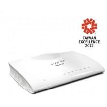 Vigor2760 Annex B Router ADSL2+/VDSL2