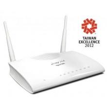 Vigor2760n Annex B Router ADSL2+/VDSL2