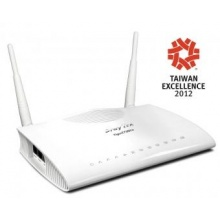 Vigor2760Vn Annex B Router ADSL2+/VDSL2