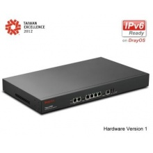 Vigor3900 MultiWAN VPN Router