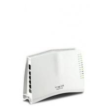 DrayTek Vigor 2130n Gigabit Router