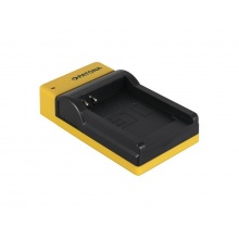 Nabíječka foto CANON NB-4L / NB-5 USB PATONA PT151504
