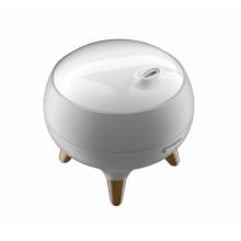 Aroma difuzér IMMAX 08938L + LED podsvícení
