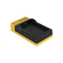 Nabíječka foto NIKON EN-EL9 USB PATONA PT151540