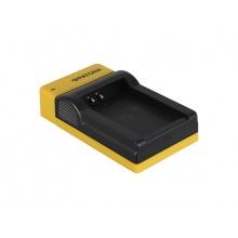 Nabíječka foto CANON LP-E12 USB PATONA PT151652