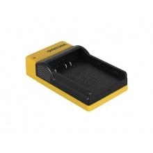 Nabíječka foto NIKON EN-EL3 / EN-EL3E USB PATONA PT151533