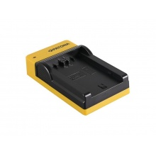 Nabíječka foto SONY NP-FZ100 USB PATONA PT151683