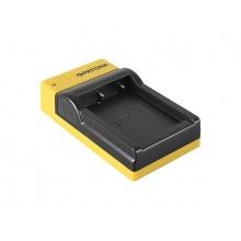 Nabíječka foto PANASONIC DMW-BCF10E USB PATONA PT151549