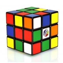 Rubikova kostka 3x3 Original (od 8 let)