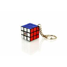 Rubikova kostka 3x3 přívěšek (od 8 let)