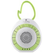 Homedics MY-S115A