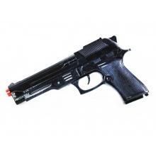 pistole plastová (od 3 let)