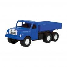 auto Tatra 148 valník modrý, 30cm (od 1 roku)