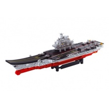 Sluban Bitevní lodě M38-B0388 Velká letadlová loď