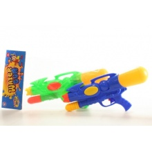 Pistole na vodu střední